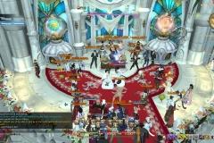 Wedding Elora and Soujiro (166)