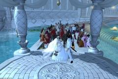 Wedding Elora and Soujiro (173)