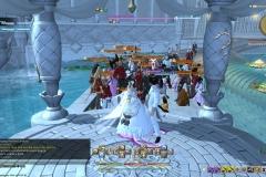 Wedding Elora and Soujiro (175)