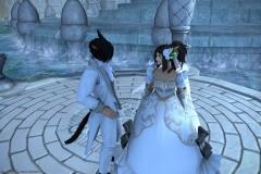 Wedding Elora and Soujiro (176)
