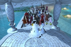 Wedding Elora and Soujiro (177)