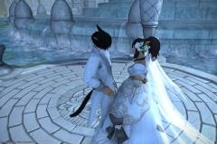 Wedding Elora and Soujiro (178)