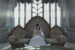 Wedding Elora and Soujiro (18)