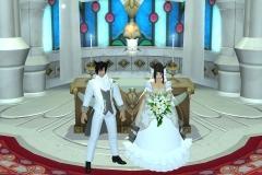 Wedding Elora and Soujiro (182)