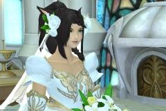 Wedding Elora and Soujiro (184)