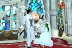 Wedding Elora and Soujiro (186)