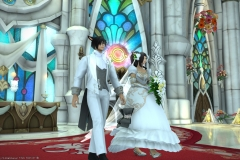 Wedding Elora and Soujiro (188)