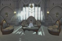 Wedding Elora and Soujiro (19)