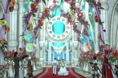 Wedding Elora and Soujiro (195)