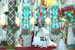 Wedding Elora and Soujiro (197)
