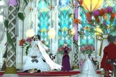 Wedding Elora and Soujiro (199)