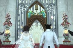 Wedding Elora and Soujiro (201)