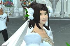 Wedding Elora and Soujiro (204)