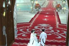 Wedding Elora and Soujiro (206)