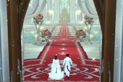 Wedding Elora and Soujiro (208)