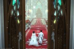 Wedding Elora and Soujiro (209)