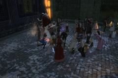 Wedding Elora and Soujiro (212)