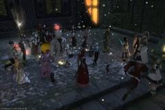 Wedding Elora and Soujiro (213)