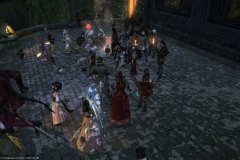 Wedding Elora and Soujiro (214)