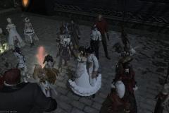 Wedding Elora and Soujiro (220)