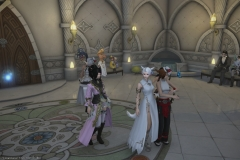 Wedding Elora and Soujiro (23)