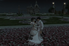 Wedding Elora and Soujiro (236)