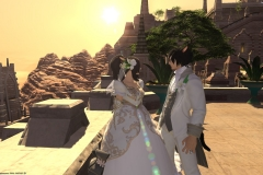 Wedding Elora and Soujiro (239)