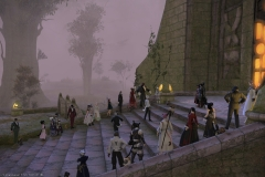 Wedding Elora and Soujiro (3)