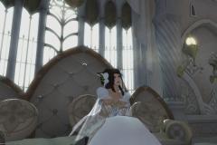 Wedding Elora and Soujiro (31)