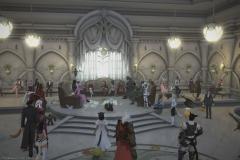 Wedding Elora and Soujiro (32)