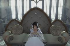 Wedding Elora and Soujiro (33)