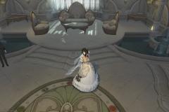 Wedding Elora and Soujiro (37)