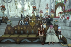 Wedding Elora and Soujiro (38)