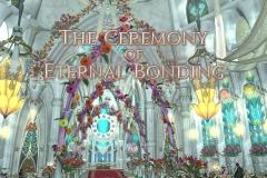 Wedding Elora and Soujiro (42)
