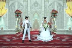 Wedding Elora and Soujiro (45)