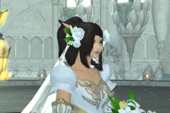 Wedding Elora and Soujiro (46)