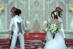 Wedding Elora and Soujiro (48)