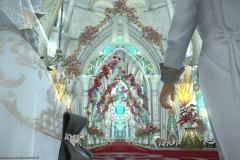 Wedding Elora and Soujiro (50)