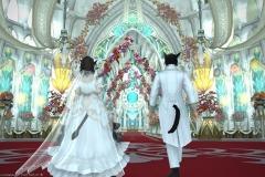 Wedding Elora and Soujiro (52)