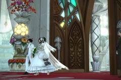 Wedding Elora and Soujiro (53)