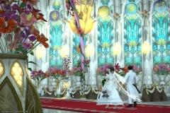 Wedding Elora and Soujiro (54)
