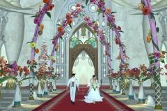 Wedding Elora and Soujiro (55)