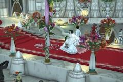 Wedding Elora and Soujiro (57)