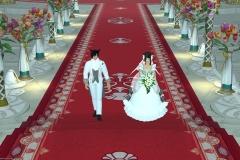 Wedding Elora and Soujiro (60)