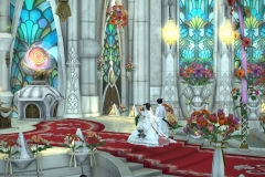 Wedding Elora and Soujiro (61)