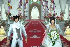 Wedding Elora and Soujiro (65)