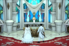 Wedding Elora and Soujiro (66)