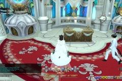 Wedding Elora and Soujiro (68)