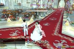 Wedding Elora and Soujiro (73)