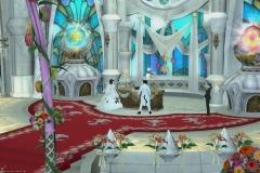 Wedding Elora and Soujiro (75)